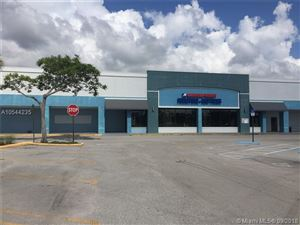 Photo of 7159 S Us Hwy 1 Hwy #7159, Port Saint Lucie, FL 34950 (MLS # A10544235)