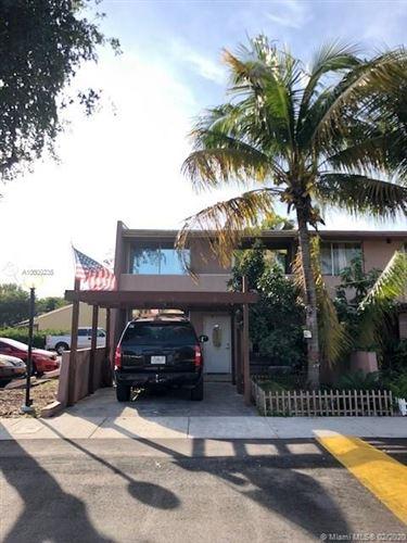 Foto de inmueble con direccion 14150 Kendale Lakes Cir Miami FL 33183 con MLS A10809235