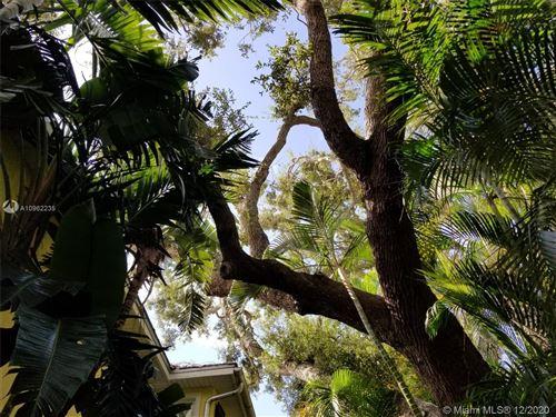 Photo of 733 Fernwood Dr, West Palm Beach, FL 33405 (MLS # A10962235)