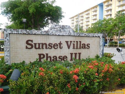 Photo of 4717 NW 7th St #808-10, Miami, FL 33126 (MLS # A10967235)