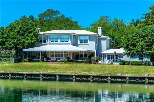 Photo of 4701 Lake Rd, Miami, FL 33137 (MLS # A10974235)