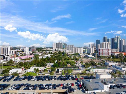 Photo of 114 NE 20th Ter, Miami, FL 33137 (MLS # A11116235)