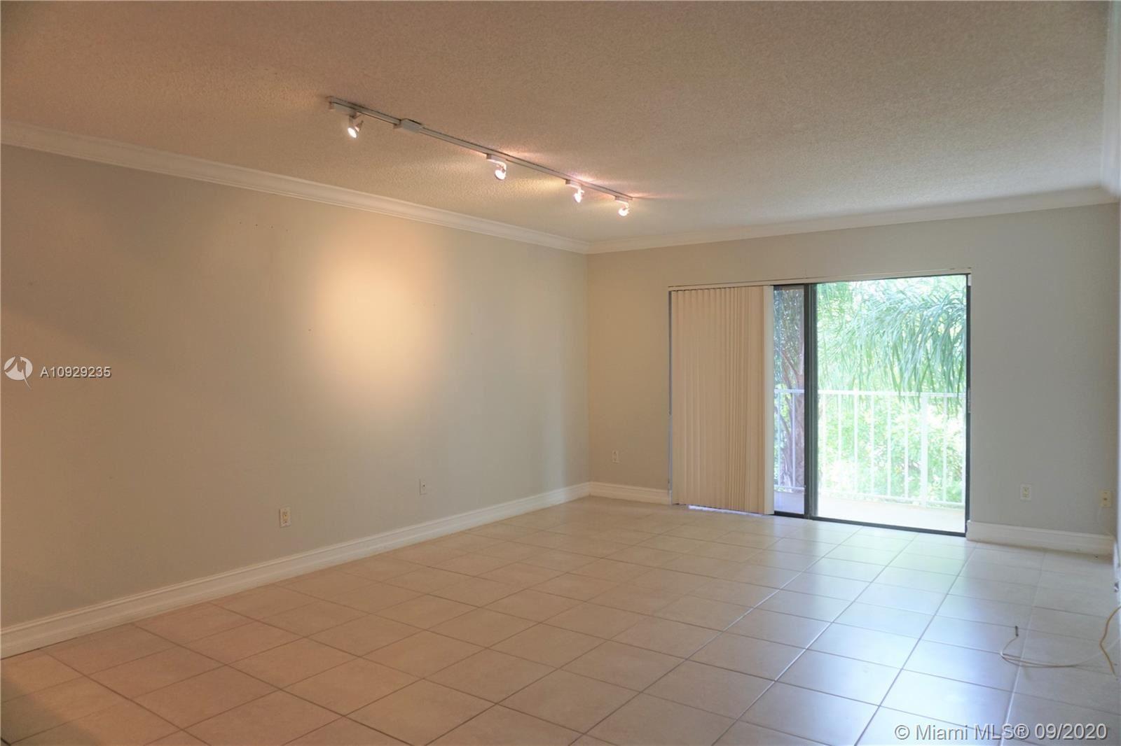 9301 SW 92nd Ave #B312, Miami, FL 33176 - #: A10929235