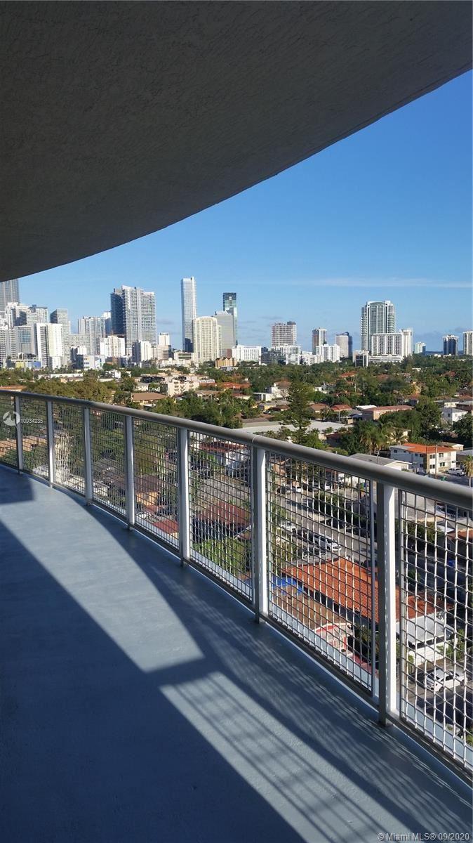 900 SW 8th St #1101, Miami, FL 33130 - #: A10934235