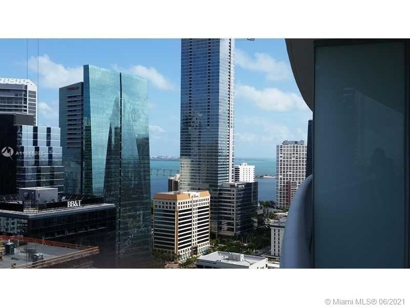 1100 S Miami Ave #2910, Miami, FL 33130 - #: A11055235