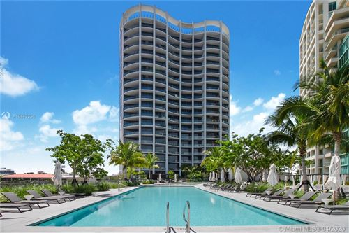 Photo of 2831 S Bayshore Dr #2101, Miami, FL 33133 (MLS # A10843236)
