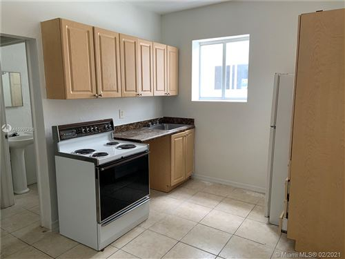 Photo of 1021 NW 3rd St #103, Miami, FL 33128 (MLS # A10997236)