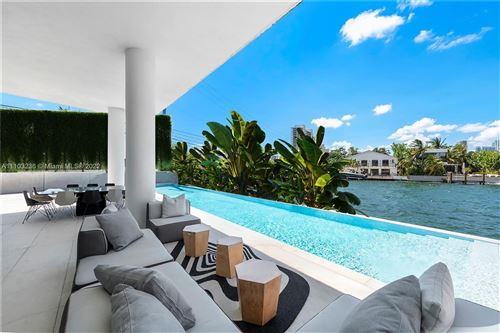 Photo of 1201 N Venetian Way, Miami, FL 33139 (MLS # A11103236)