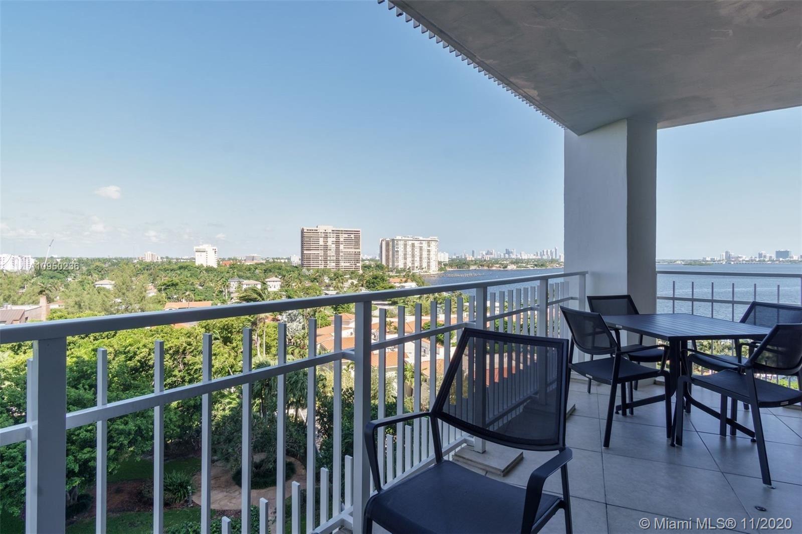 4000 Towerside Ter #1005, Miami, FL 33138 - #: A10950236