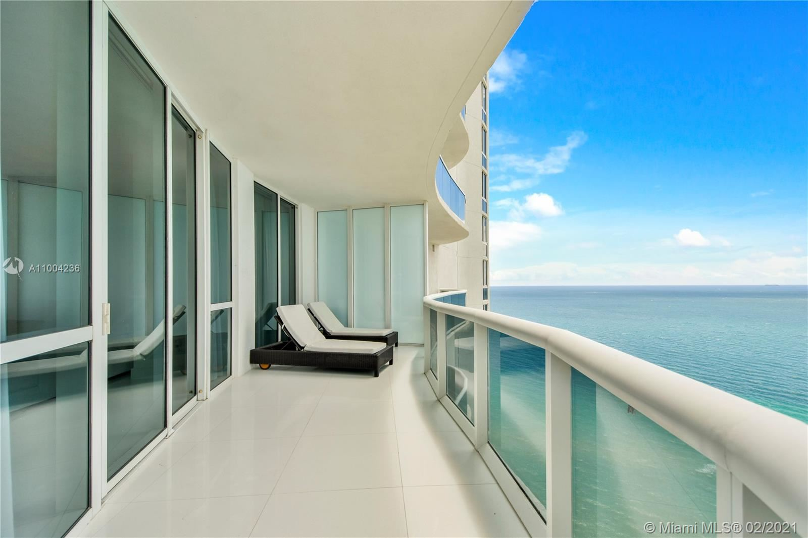 15811 Collins Ave #2307, Sunny Isles, FL 33160 - #: A11004236