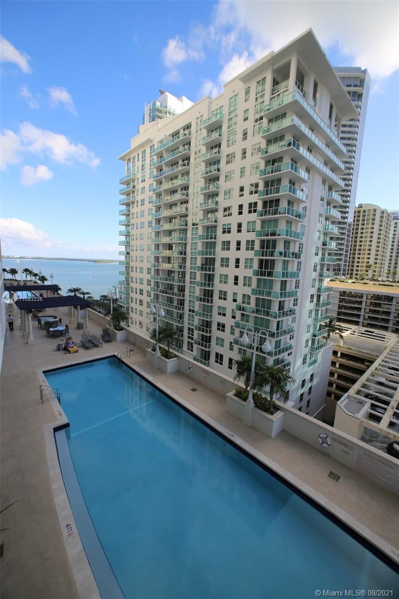 1200 Brickell Bay Dr #1621, Miami, FL 33131 - #: A11083236