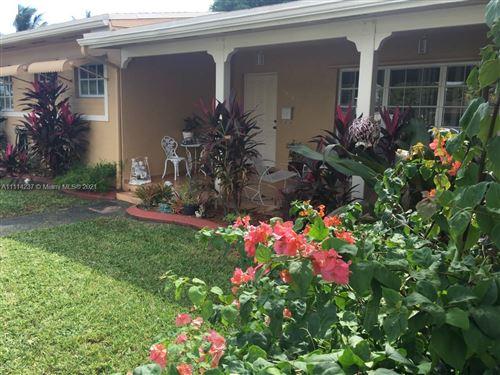 Photo of 6262 NW 110th Ter, Hialeah, FL 33012 (MLS # A11114237)