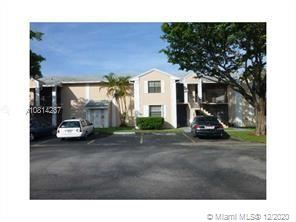 1280 S Franklin Ave #1280I, Homestead, FL 33034 - #: A10814237