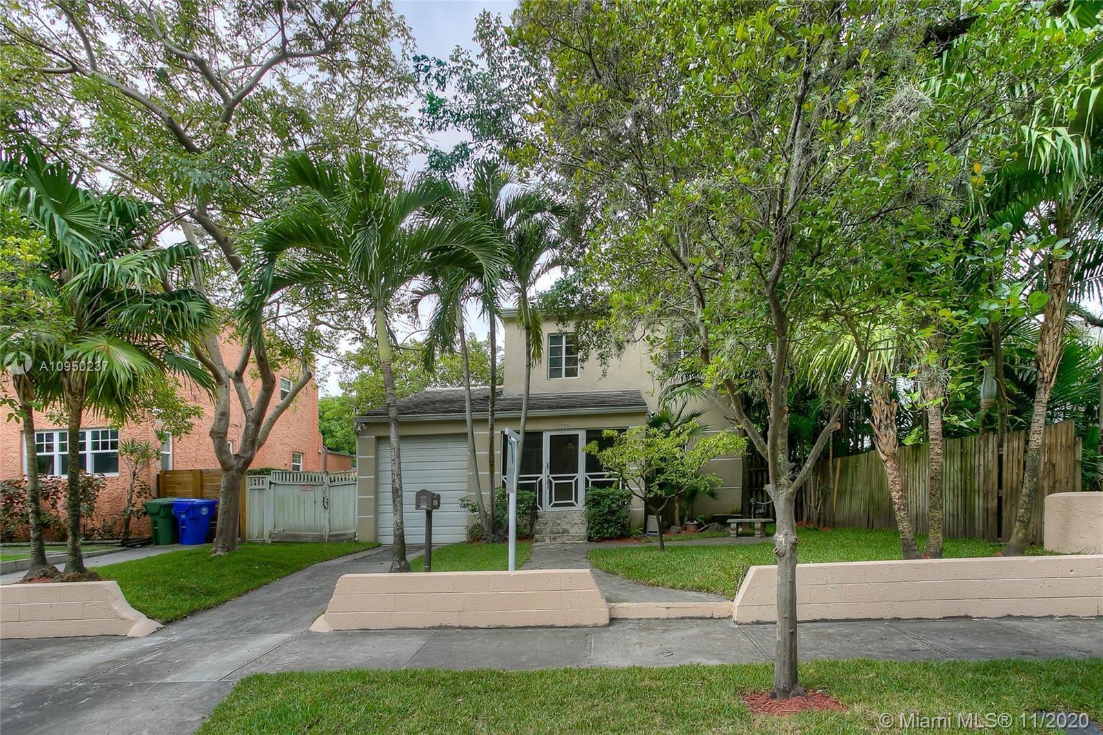 970 NW 10th Ave, Miami, FL 33136 - #: A10950237