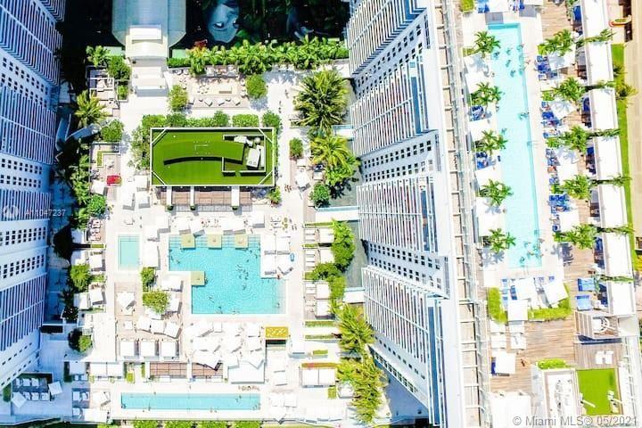 102 24th St #1412, Miami Beach, FL 33139 - #: A11047237