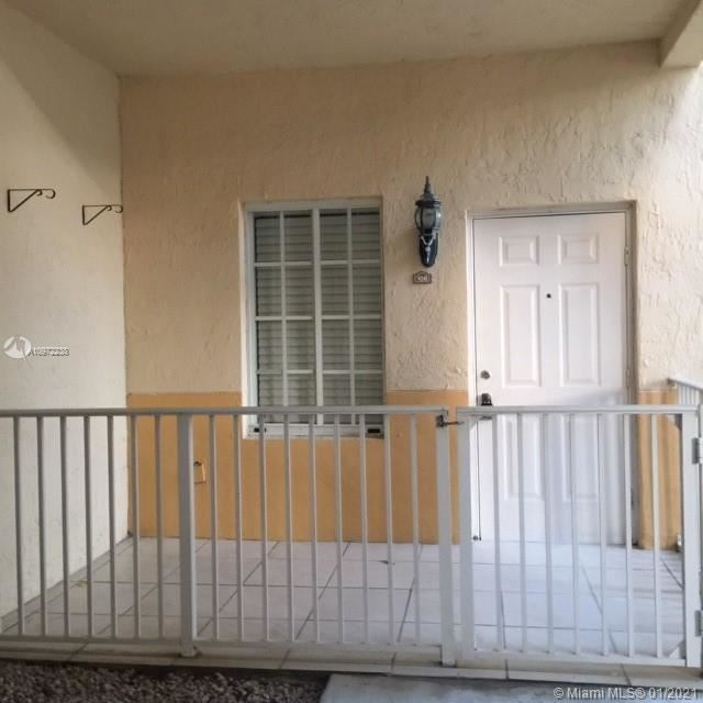 6912 NW 179th St #106-3, Hialeah, FL 33015 - #: A10972238