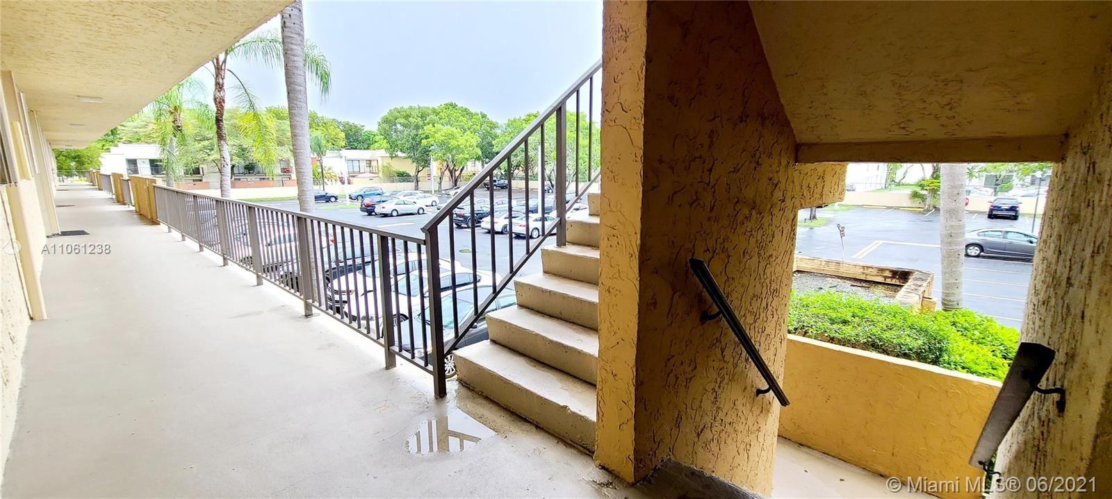 8401 SW 107th Ave #233E, Miami, FL 33173 - #: A11061238