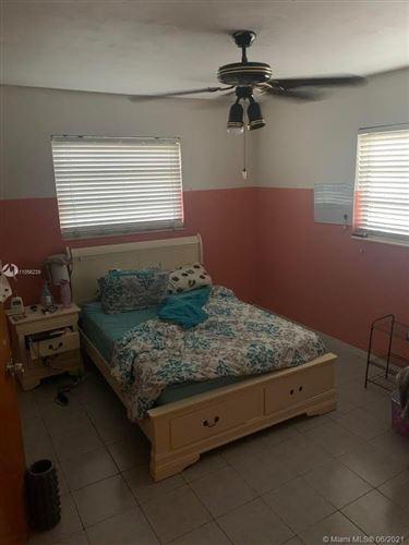 Photo of 1761 SW 17th St, Miami, FL 33145 (MLS # A11056239)