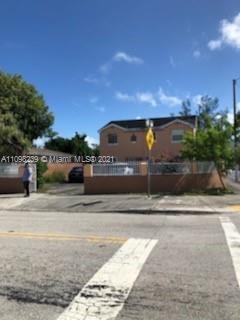 Photo of 999 SW 6th St #B-1, Miami, FL 33130 (MLS # A11098239)