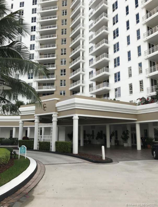 701 Brickell Key Blvd #1804, Miami, FL 33131 - #: A11021239