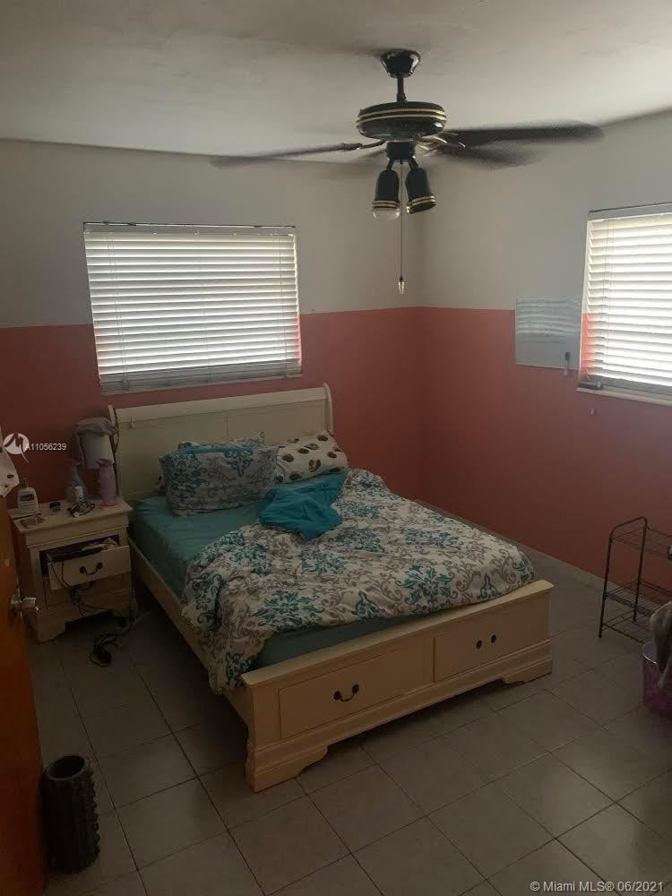 1761 SW 17th St, Miami, FL 33145 - #: A11056239