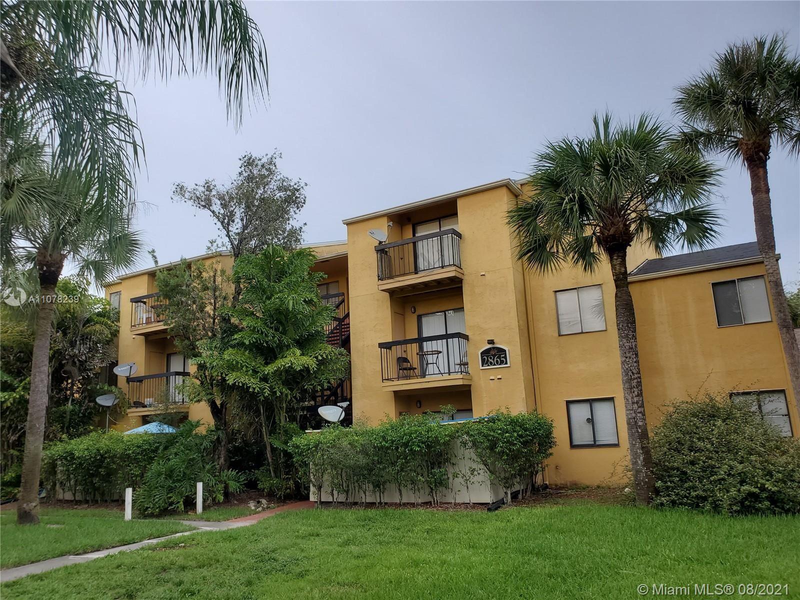 2865 Winkler Ave #406, Fort Myers, FL 33916 - #: A11078239