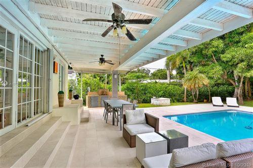 Photo of 4430 Ingraham Hwy, Coral Gables, FL 33133 (MLS # A10751240)