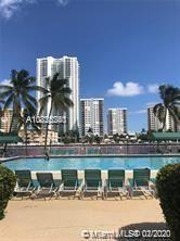 Foto de inmueble con direccion 1000 Parkview Dr #218 Hallandale Beach Beach FL 33009 con MLS A10825240