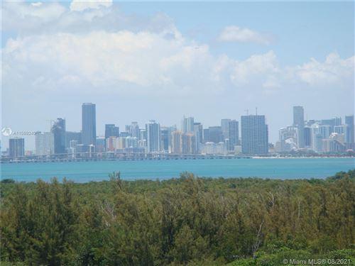 Photo of 155 Ocean Lane Dr #1204, Key Biscayne, FL 33149 (MLS # A11089240)
