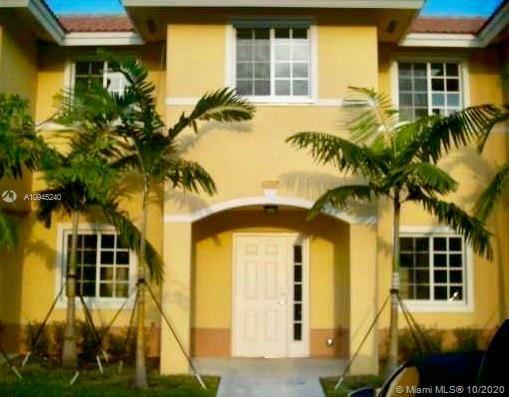 2068 NE 167th St #3-106, North Miami Beach, FL 33162 - #: A10945240