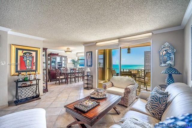 1890 S Ocean Dr #1406, Hallandale Beach, FL 33009 - #: A11022240