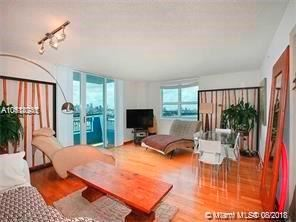 Photo of 90 Alton Rd #2012, Miami Beach, FL 33139 (MLS # A10518241)