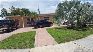 Photo of 5451 NW 176 st, Miami, FL 33055 (MLS # A10520241)