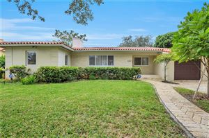 Photo of 636 Majorca Ave, Coral Gables, FL 33134 (MLS # A10619241)