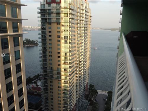 Photo of Listing MLS a10759241 in 1200 Brickell Bay Dr #3212 Miami FL 33131