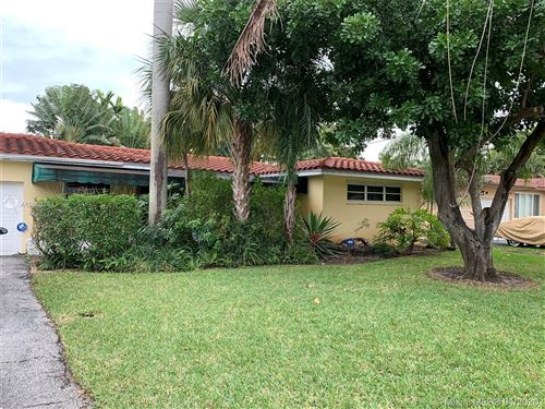 Photo of Listing MLS a10809241 in 1419 N 16 CT Hollywood FL 33020