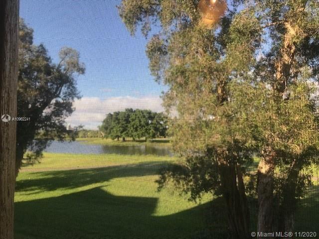 16175 Golf Club Rd #205, Weston, FL 33326 - #: A10962241