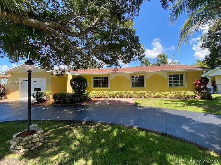 8861 Ridgeland Dr, Cutler Bay, FL 33157 - #: A11084241