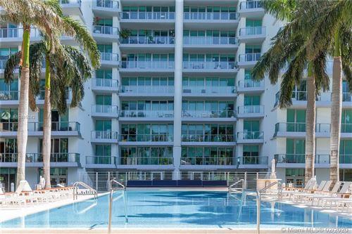 Photo of 2627 S Bayshore Dr #1602, Miami, FL 33133 (MLS # A10815242)