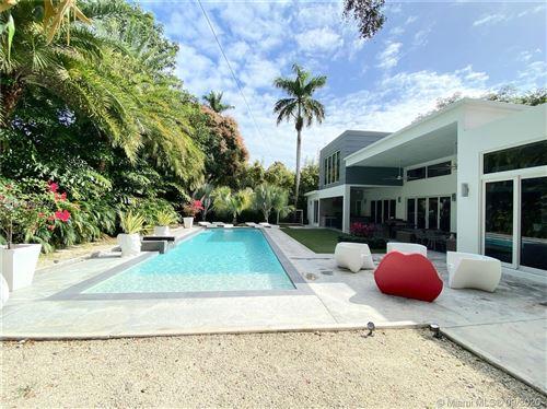 Photo of 3925 Leafy Way, Miami, FL 33133 (MLS # A10929242)