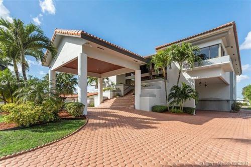 Photo of 3640 SW 129th Ave, Miami, FL 33175 (MLS # A10992242)