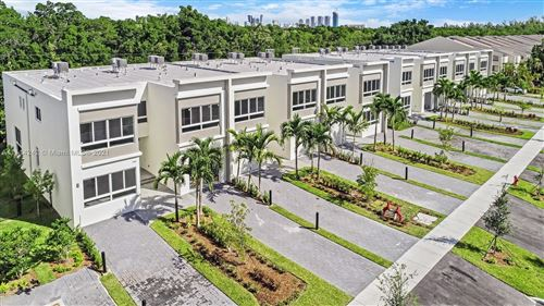 Photo of 2475 NE 135th St, North Miami, FL 33181 (MLS # A11114242)