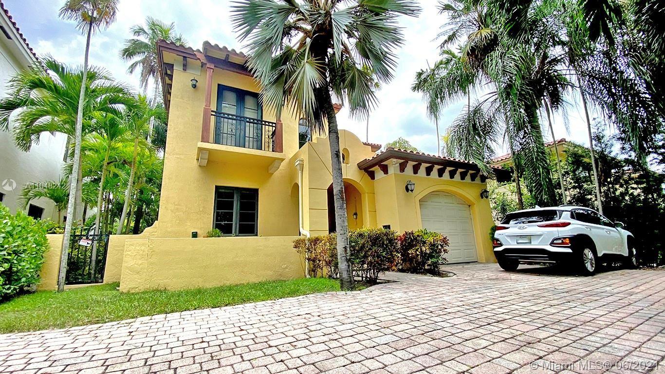 611 Bird Rd, Coral Gables, FL 33146 - #: A11048242