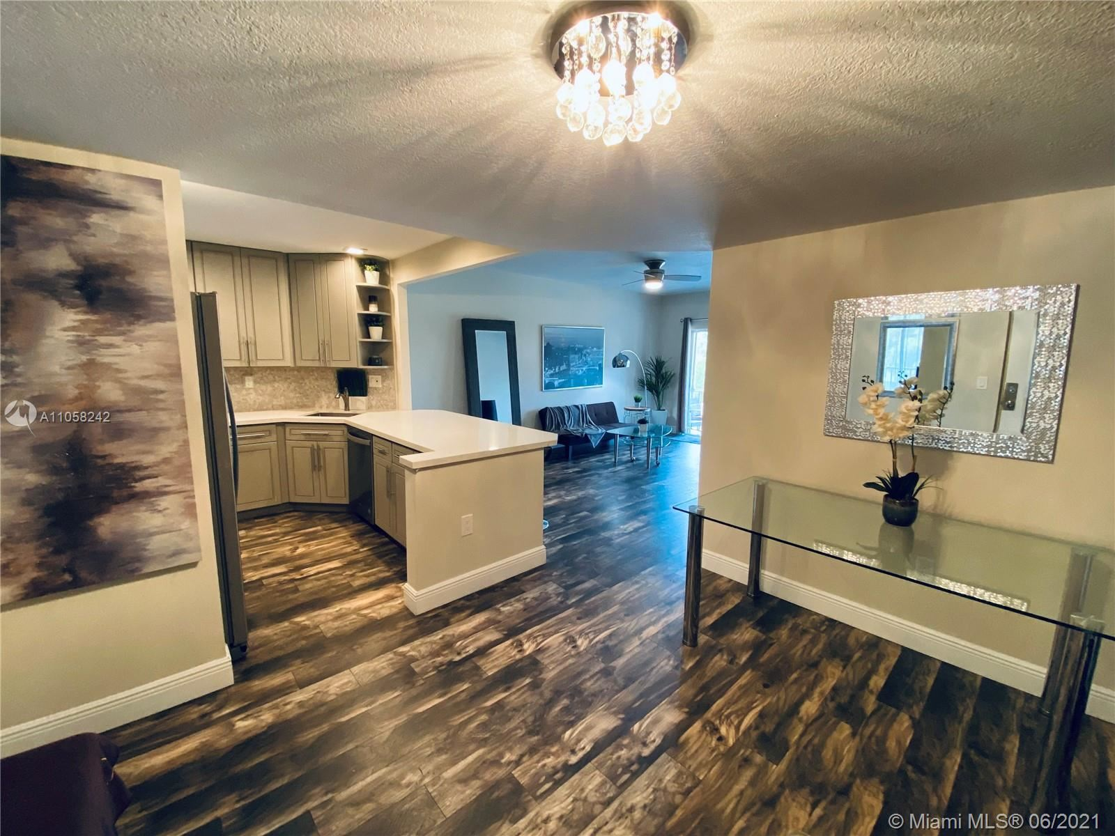 Photo of 50 SW 3rd Ave #3020, Boca Raton, FL 33432 (MLS # A11058242)