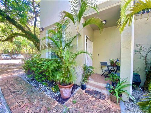 Photo of 2850 Coconut Ave #7, Miami, FL 33133 (MLS # A10866243)
