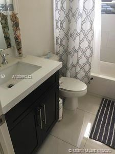 Photo of Listing MLS a10899243 in 13170 SW 210th Ter Miami FL 33177