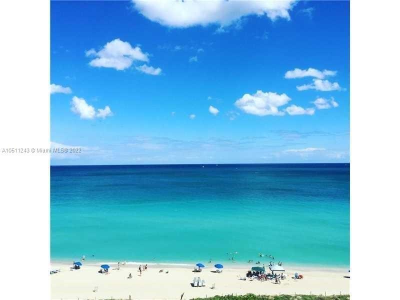 5701 Collins Ave #419, Miami Beach, FL 33140 - #: A10511243