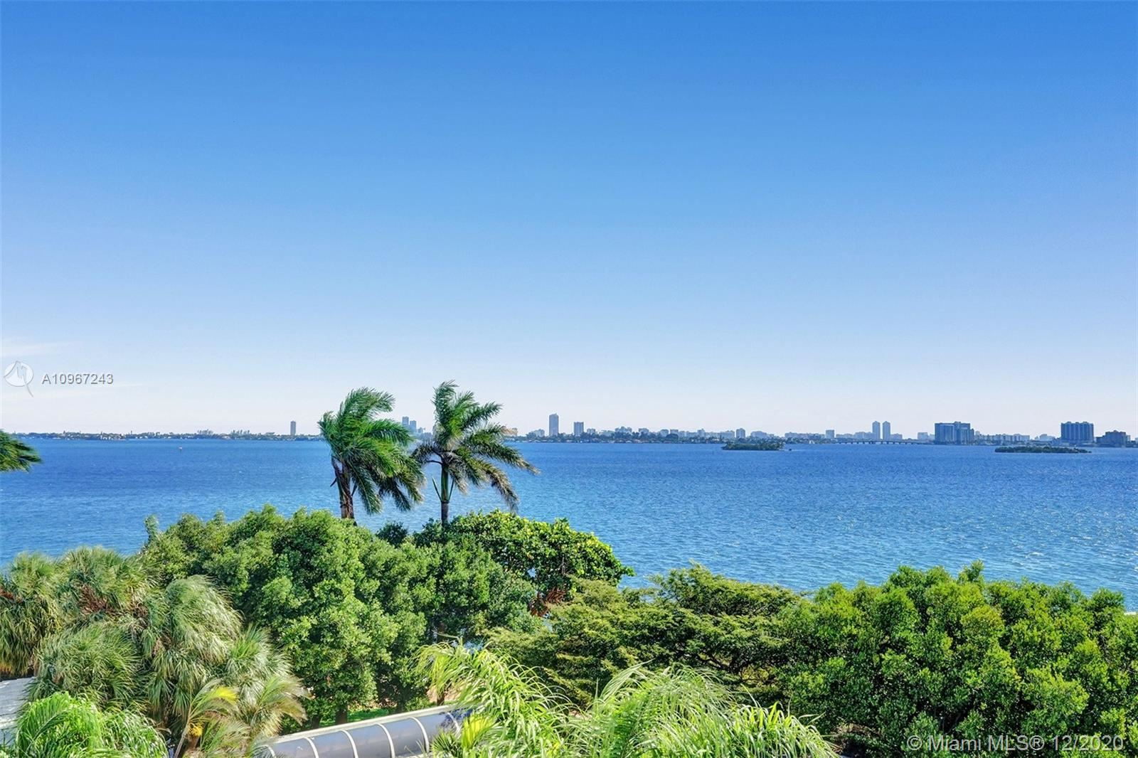 4000 Towerside Ter #604, Miami, FL 33138 - #: A10967243