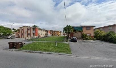 Photo of 2657 W 2nd Ave, Hialeah, FL 33010 (MLS # A11040244)