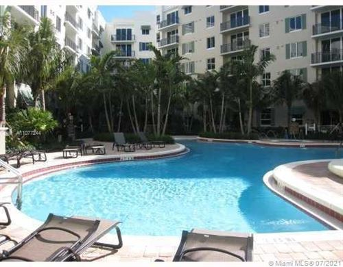 Photo of 510 NW 84th Ave #420, Plantation, FL 33324 (MLS # A11077244)